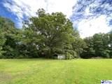 2769 Hartsville Hwy - Photo 18