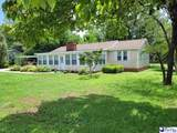 1520 Langley Dr - Photo 24