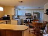 1520 Langley Dr - Photo 3