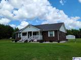 2150 Old River Road - Photo 2