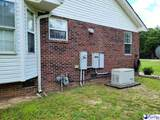 2150 Old River Road - Photo 4