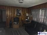 1121 Courtland Ave - Photo 3