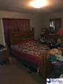 1121 Courtland Ave - Photo 5