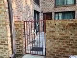 721 Unit N Coventry Lane - Photo 1