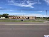 1304 Highway 301 - Photo 3