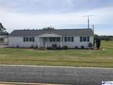 3542 Lucknow Road - Photo 1