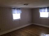 3542 Lucknow Road - Photo 13