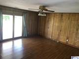 3542 Lucknow Road - Photo 2