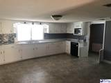 3542 Lucknow Road - Photo 4