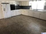 3542 Lucknow Road - Photo 5