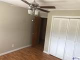 3542 Lucknow Road - Photo 8