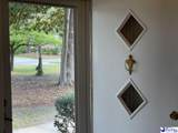 303 State Road - Photo 12