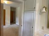 303 State Road - Photo 14