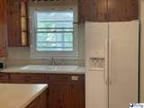 303 State Road - Photo 15