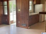 303 State Road - Photo 17