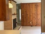 303 State Road - Photo 9
