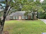 404 State Road - Photo 1