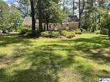 404 State Road - Photo 2