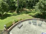 404 State Road - Photo 21
