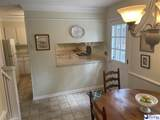 404 State Road - Photo 3