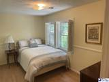 404 State Road - Photo 5