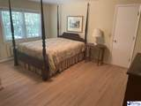 404 State Road - Photo 8