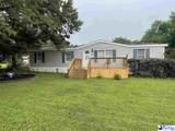 1600 Pendleton Ct. - Photo 1
