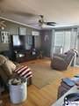 1600 Pendleton Ct. - Photo 10