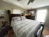 1600 Pendleton Ct. - Photo 13