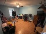 1600 Pendleton Ct. - Photo 18