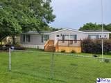 1600 Pendleton Ct. - Photo 2