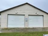 1600 Pendleton Ct. - Photo 21