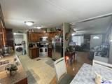 1600 Pendleton Ct. - Photo 4