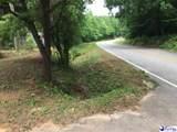 2065 Jackson Road - Photo 10