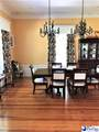 1531 Turbeville Hwy - Photo 6