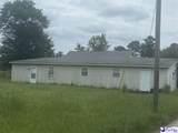 2144 Anderson Farm Rd - Photo 21