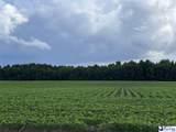 0000 Cedar Ridge - Photo 16