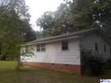 769 Mcguirt Road - Photo 8