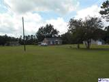 3118 Willow Creek - Photo 2