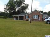3118 Willow Creek - Photo 4