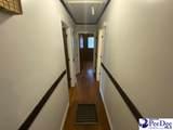 216 Rosenwald Road - Photo 9