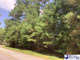 Edgewood Drive - Photo 1