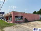 1701 Pamplico Hwy - Photo 3