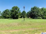 Richardson Trail-Lot 1 - Photo 1