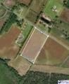 107 Acres Creek Rd - Photo 3