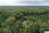 107 Acres Creek Rd - Photo 6