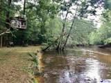107 Acres Creek Rd - Photo 7