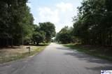 Durant Cemetery Rd - Photo 7