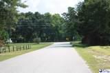 1 Durant Cemetery Rd - Photo 15