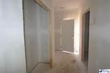759 Veranda Way - Photo 11
